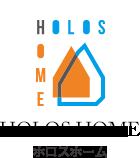 HOLOS HOME