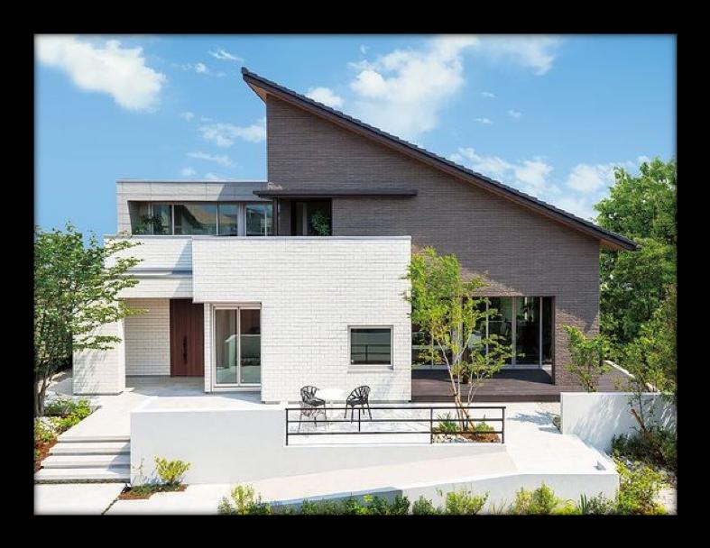 太陽光発電搭載の屋根