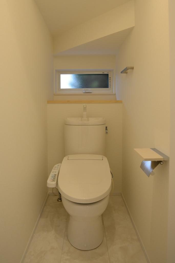 アサヒ衛陶 トイレ